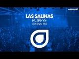 Las Salinas - Popeye (Original Mix) Available 20.04.15