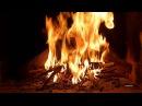 ASMR-KAMINFEUER Камин Огонь Brand eldstad haard pejs takka ბუხრით eldstæði 暖炉 kamīns židinys
