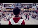 ДИСКОТЕКА АВАРИЯ - Недетское Время официальный клип, 2011