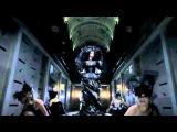 Official Apocalyptica - Not Strong Enough (Feat. Brent Smith)