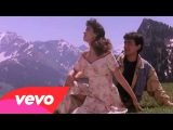 Ishq - Ishq Hua   Aamir Khan   Juhi Chawla