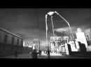 Mediafile_streetwars