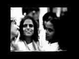 Guru Ganesh Singh - Snatam Kaur - Ma - Anandamayi Ma -