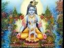 George Harrison ~ Hare Krishna Maha~Mantra