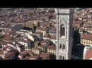 Assassin's Creed 2 Florence vs Reality