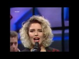 Kim Wilde - You Came (1988) HD 0815007