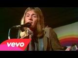 Smokie - I'll Meet You at Midnight (East Berlin 26.05.1976) (VOD)