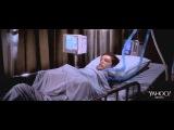 Ужас Амитивилля: Утраченные записи (Amityville: The Awakening) - Русский Трейлер 2015-2016 ужасы