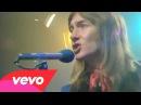 Smokie - Wild Wild Angels (Official Video) (VOD)
