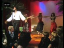 Santa Esmeralda starring Leroy Gomez - Dont Let Me Be Misunderstood 1977 HD 0815007