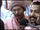 Vraj Parikrima Nov 10 1996 Brijbasi Bhajan