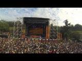 Maceo Plex vs. Danny Daze drops Silicon @ Exit Festival 2014 day 3 by bgdgrotto.com