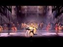 2/2 Tchaikovsky: Swan Lake, R0yal Dаnisн Вallеt (Cоpenнagen 2015) 1080p60 - YouTube