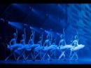 1/2 Tchaikovsky: Swan Lake, R0yal Dаnisн Вallеt (Cоpenнagen 2015) 1080p60 - YouTube