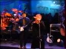 Cocteau twins Summerhead y Carolyns Finger Later with Jools Holland 1994