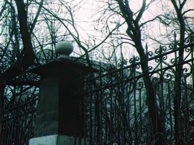 Розенбаум - Нарисуйте мне дом - Друг
