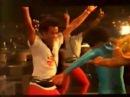 Boney M - Hooray! Hooray! It's A Holi-Holiday (Disco Fever)