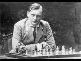 Lousy Games by Top Players (3) Paul Keres vs Alexander Alekhine 1-0