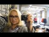 Как я выгляжу на работе, шоппинг в Zara и красоты Питера...