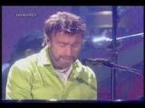 Queen + Paul Rodgers - Bad Company (Live In Kharkov)