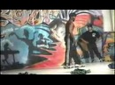 Chuco and Lil Cesar from 92 to 95 Video Dailymotion
