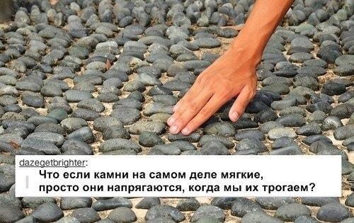 http://cs623928.vk.me/v623928008/b1db/20fyrHQSDCE.jpg
