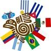 Открой Латинскую Америку!