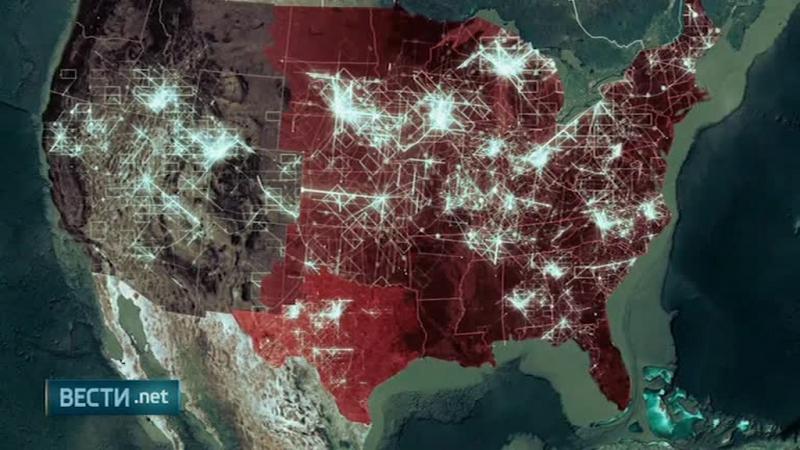 Хакеры атаковали объекты ядерной энергетики США