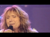 Whitesnake - Aint No Love in the Heart of the City 2004 Live Video