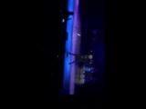 Ансамбль ИР-танец с кинжалами (Сослан Тедеев)