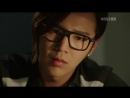 """Озвучка - серия 1520 """"Дождь любви"""" (Ю. Корея)  Love Rain  사랑비 (Sarang bi)"""