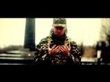CheAnD - Письмо солдата (official video, 2015) (Чехменок Андрей) (Премьера клипа, новинка, музыка) - копия