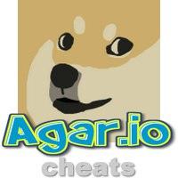 Читы на игру Агарио скачать бесплатно
