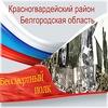 Бессмертный полк Красногвардейского района