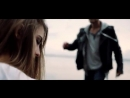 St1m__-_Vozduh_Oficial_Music_Video_2015__nasimke_ru