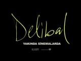 Delibal Fragman - 01.10.2015