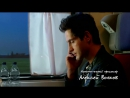 Кухня - 72 серия (4 сезон 12 серия) HD (online-video-cutter.com)
