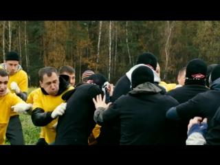 Околофутбола - Драки футбольных фанатов (лучшие моменты).mp4