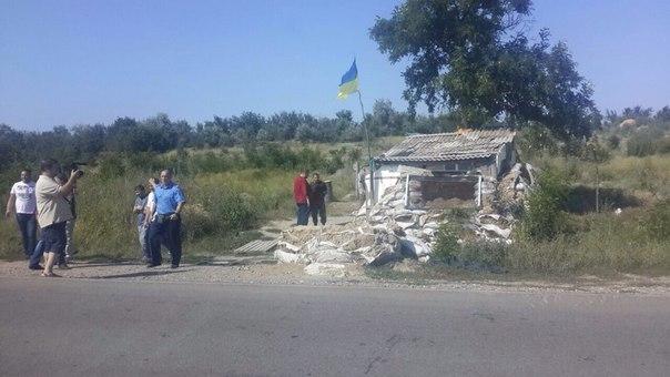 Украинские воины получили более 700 тысяч гривен за уничтоженную военную технику врага - Цензор.НЕТ 6431