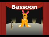 Бэби Эйнштейн - знакомство с оркестром