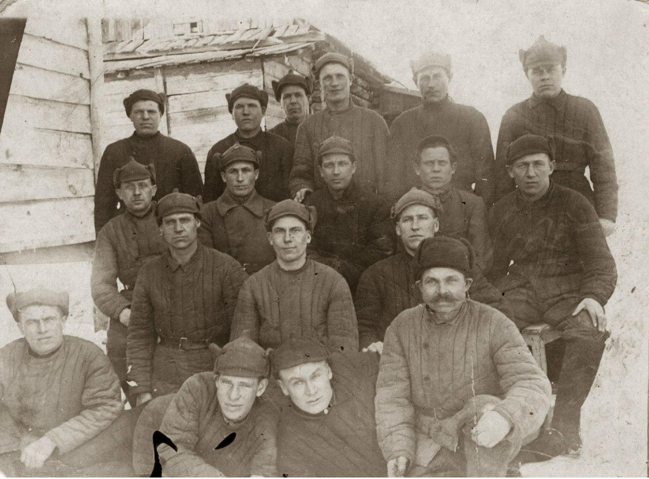 Image result for конвойные войска нквд фото