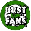 DUSTFANS.RU | News