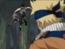 Наруто / Naruto - 1 сезон 117 серия (117) озвучка от Юки