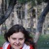 Tatyana Matyushenko