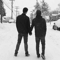 геи иванова знакомства