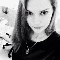Кристина Кашаева