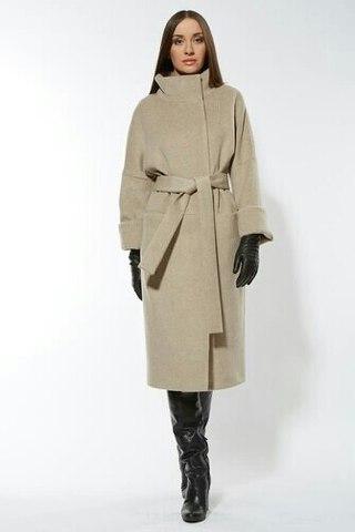 82c9da807a9 Стильные пальто! Теперь и в Омске!