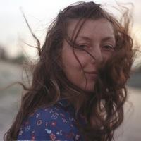 Татьяна Зубарева