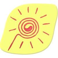 """Логотип Центр ППД """"Рождение"""""""