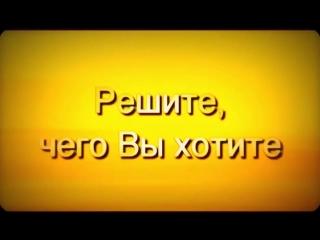 znakomstva-gorod-cheboksari